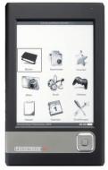 И БУК / E BOOK - Продукти - Продажба на устройства за четене на електронни книги