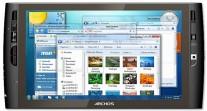 И БУК / E BOOK - Продукти - Продажба на таблетни компютри